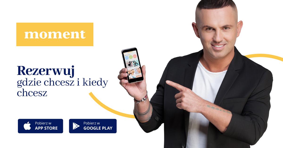 Momentpl_aplikacja mobilna2
