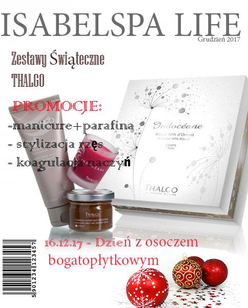 isabelspalife12